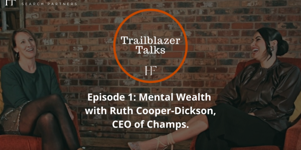 Episode 1_ Mental Wealth with Ruth Cooper-Dickson, CEO of Champs.