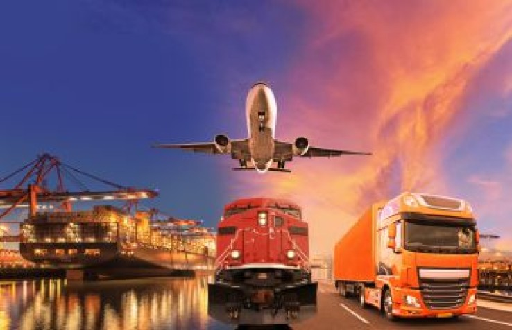 Services for the Transport Industry