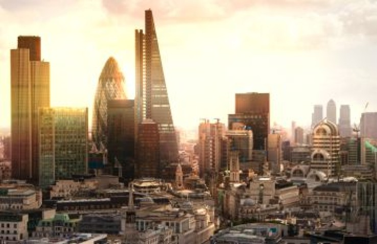 Services for the Private Equity Industry